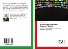Monitoraggio delle Reti Televisive Digitali的封面