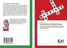 Introduction to Market Design的封面