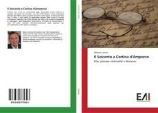 Bookcover of Il Seicento a Cortina d'Ampezzo