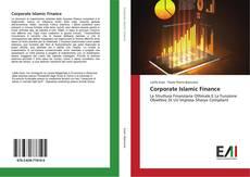 Portada del libro de Corporate Islamic Finance