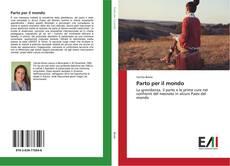 Bookcover of Parto per il mondo