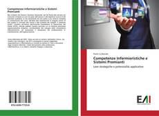 Couverture de Competenze Infermieristiche e Sistemi Premianti