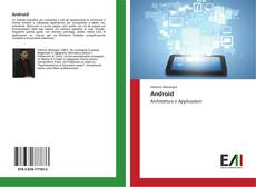 Bookcover of Android