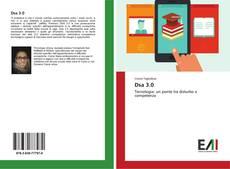Bookcover of Dsa 3.0