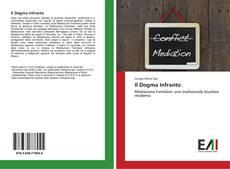 Обложка Il Dogma Infranto