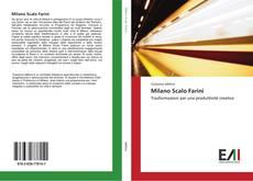 Copertina di Milano Scalo Farini