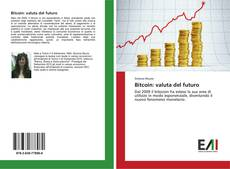 Couverture de Bitcoin: valuta del futuro