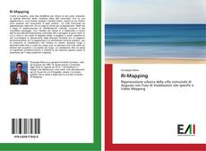 Bookcover of Ri-Mapping