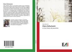 Обложка Clara Schumann