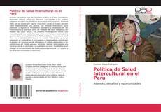 Política de Salud Intercultural en el Perú