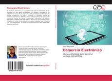 Обложка Comercio Electrónico
