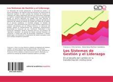 Обложка Los Sistemas de Gestión y el Liderazgo