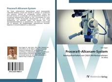 Bookcover of Procera®-Allceram-System
