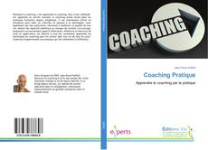 Buchcover von Coaching Pratique