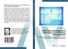 After-Sales Management with Focus on Inventory Management的封面