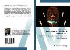 Buchcover von Voodoo und Klinische Sozialarbeit