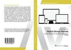 Buchcover von Digital Design Dorado