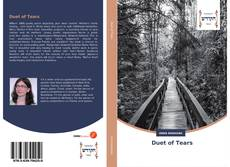 Bookcover of Duet of Tears