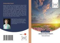 Bookcover of Unbounded Heart