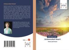 Unbounded Heart kitap kapağı