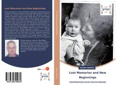 Portada del libro de Lost Memories and New Beginnings