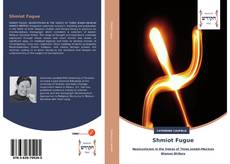 Bookcover of Shmiot Fugue