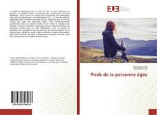 Bookcover of Pieds de la personne âgée