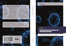 Bookcover of Europäische Geschichte der Untotenpandemie