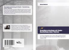 Bookcover of Grenzüberschreitung mit Fjodor - Bearbeitung eines Tatortes