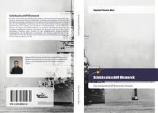 Bookcover of Schicksalsschiff Bismarck