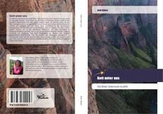 Bookcover of Gott unter uns