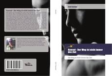Bookcover of Konrad - Der Weg ist nicht immer das Ziel