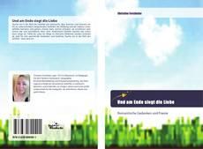 Bookcover of Und am Ende siegt die Liebe
