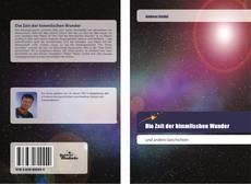 Bookcover of Die Zeit der himmlischen Wunder