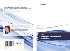 Bookcover of Phrenophils bemerkenswerte Geschichten