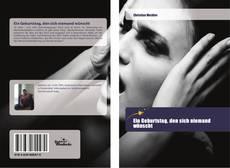 Bookcover of Ein Geburtstag, den sich niemand wünscht