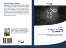 Interjera projekts grāmatnīcai kitap kapağı
