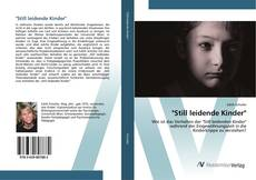 "Couverture de ""Still leidende Kinder"""