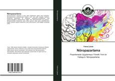 Bookcover of Nöropazarlama