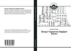 Couverture de Sanayi Yapılarının Değişim Süreci