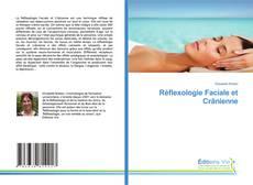 Обложка Réflexologie Faciale et Crânienne
