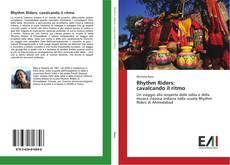Обложка Rhythm Riders: cavalcando il ritmo