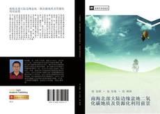 Portada del libro de 南海北部大陆边缘盆地二氧化碳地质及资源化利用前景