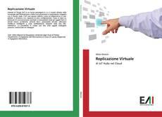 Обложка Replicazione Virtuale