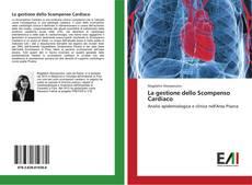Couverture de La gestione dello Scompenso Cardiaco