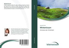 Couverture de Wintertraum
