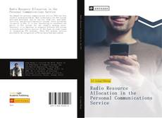 Radio Resource Allocation in the Personal Communications Service的封面