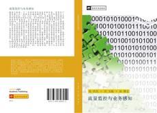Bookcover of 流量监控与业务感知