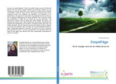 Couverture de Coquill'âge