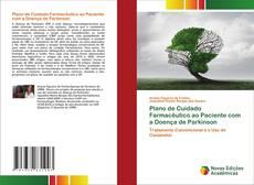 Borítókép a  Plano de Cuidado Farmacêutico ao Paciente com a Doença de Parkinson - hoz